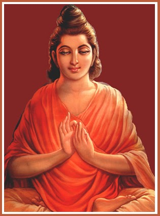 Ambaji temple live darshan online dating 2