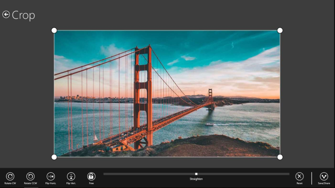 adobe photoshop express free download for windows 8.1