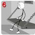 Stickman jailbreak 6 Game Tips, Tricks & Cheat Code
