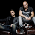 LINE UP FOR SHOWTEK AT SHIMMY BEACH CLUB REVEALED