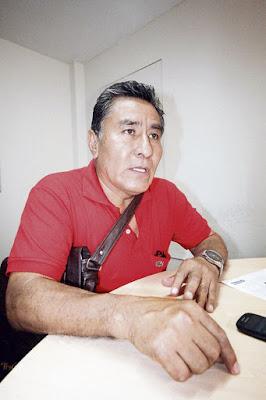 Estado peruano debe S/ 6 millones a profesores de institutos
