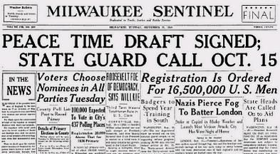 16 September 1940 worldwartwo.filminspector.com Milwaukee Sentinel