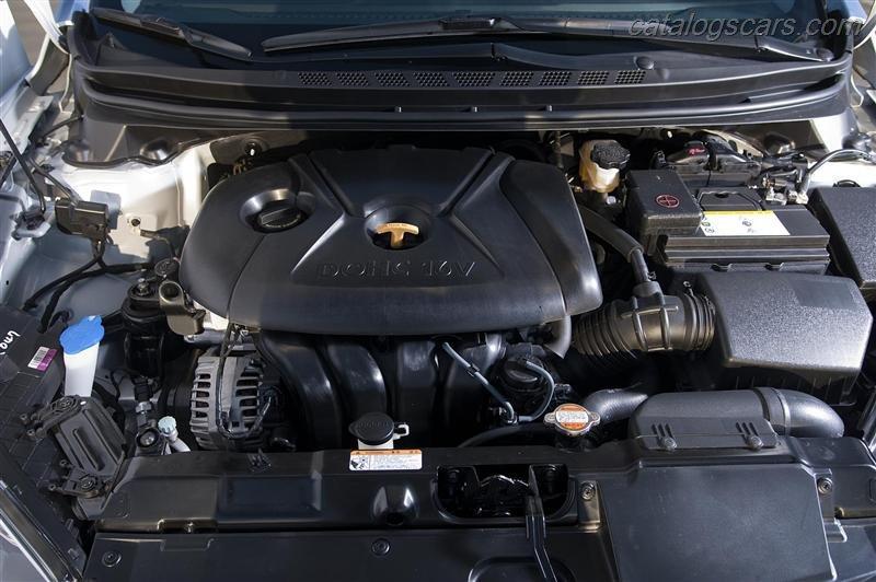 صور سيارة هيونداى النترا 2013 - اجمل خلفيات صور عربية هيونداى النترا 2013 - Hyundai Elantra Photos Hyundai-Elantra-2012-26.jpg