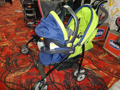 StrollerQueenReviews: Chicco NextFit Convertible Car Seat, Chicco Liteway Plus