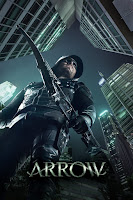 Arrow 2016 Full Hollywood Movie Dubbed In Hindi Download & Watch