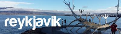 http://s208.photobucket.com/user/ihcahieh/library/REYKJAVIK%20-%20Reykjavik