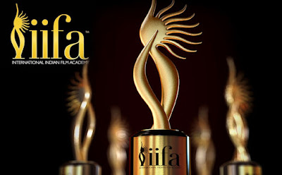 Complete List Of IIFA Awards 2018 Nominations!