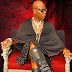 Charly Boy releases another set of interesting new photos