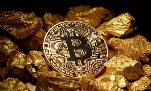 Cara menggunakan pembayaran Bitcoin pada toko online anda