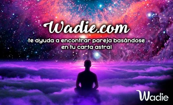WADIE.COM