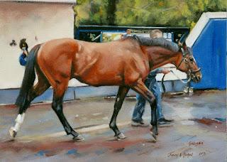 hermosos-cuadros-caballos-oleo