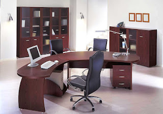 Home Interior Design  Office Furniture  Office Partition