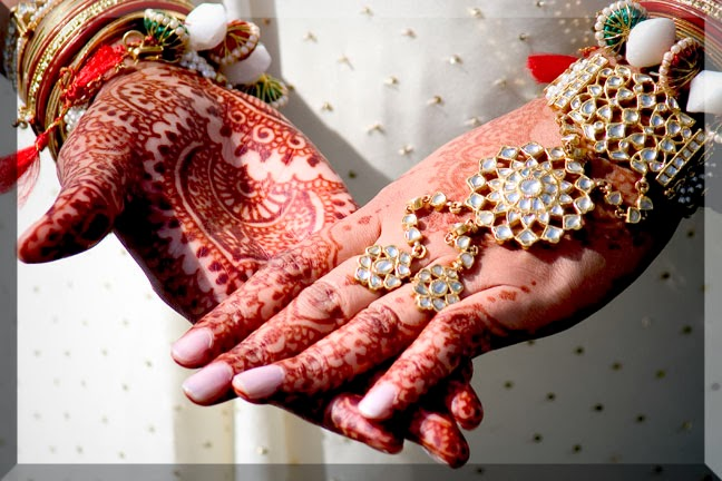The Astro Junction: Powerful Mantra for Delayed Marriage