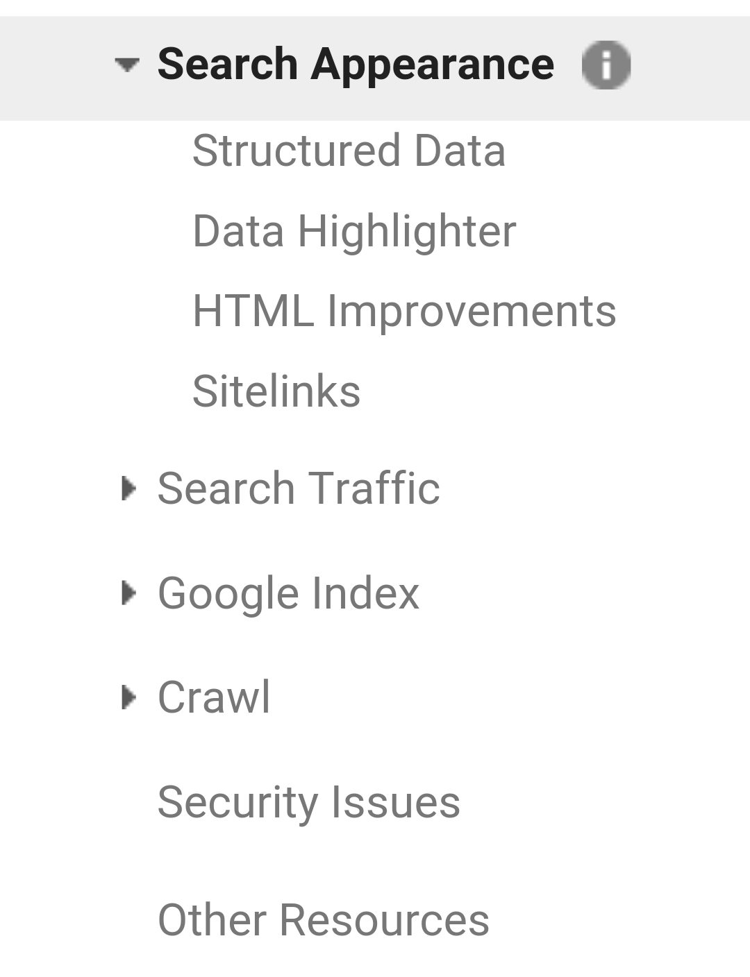 SEO Consulting Services, Consultant, Specialist, Freelancer: How to Use Google Search Console: The Complete Guide