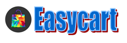 Easy Cart-best online marketplace