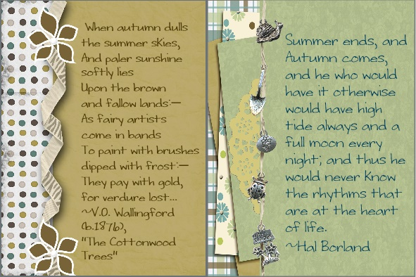 Oct. 2016 Autumn pocket cards 3-4