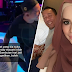(Video) 'Sambutan birthday macam inilah yang dia nak, penuh kegedikan' - Komen Alyah di IG suaminya