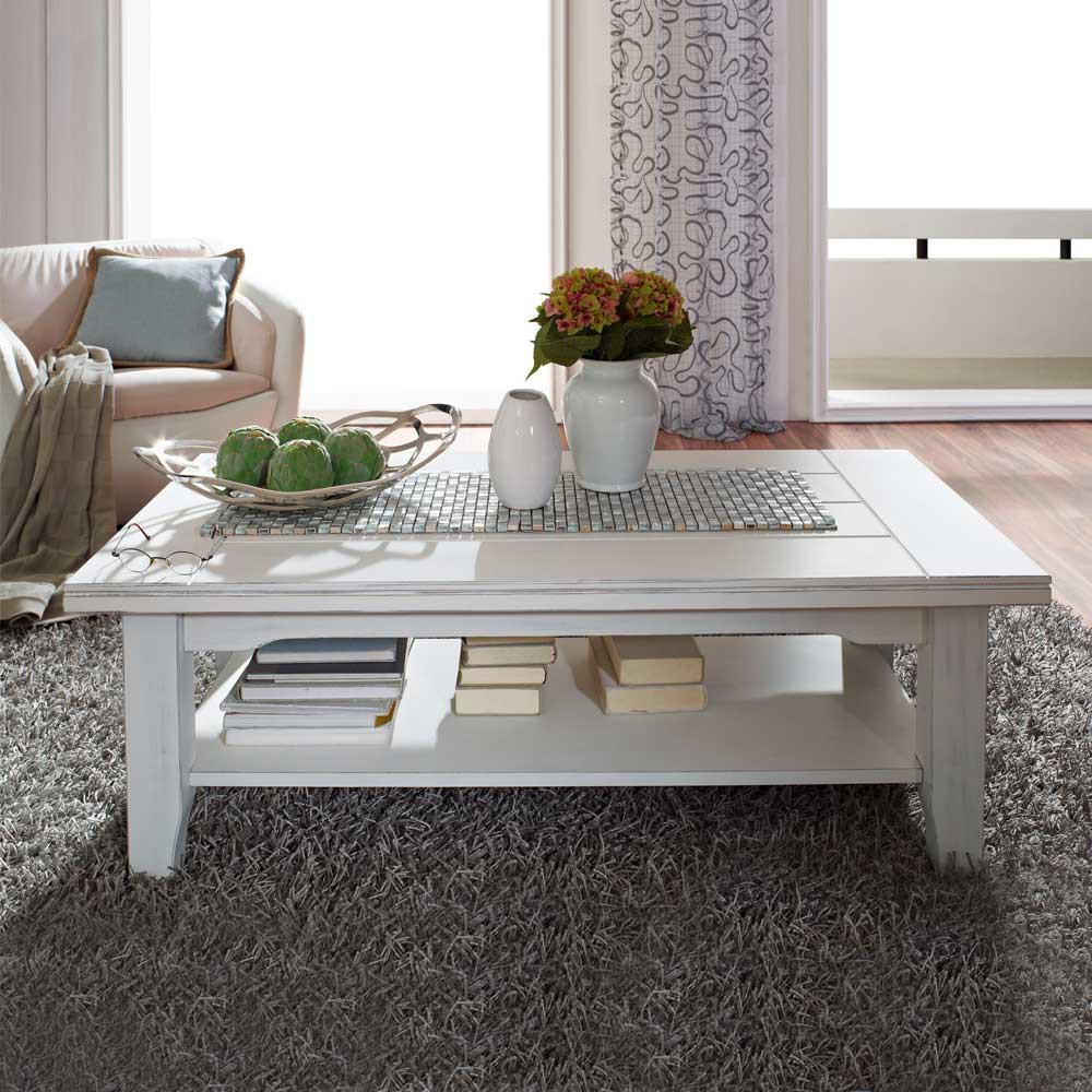 wohnzimmer tisch - Home Creation