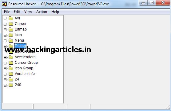 register code for poweriso