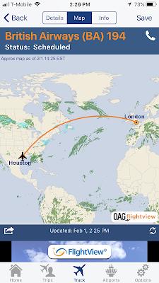 Make my trip india domestic flight booking