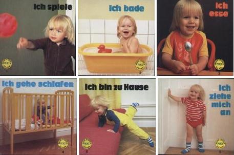 bücher second hand