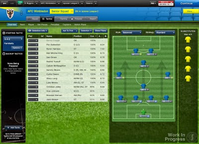 Free Download PC Games Full Version: Football Manager 2014 Full Crack PC Game Free Download