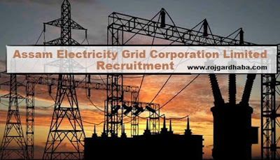 aegcl-assam-electricity-grid-corporation-limited-jobs