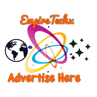 Advertise your products and services here