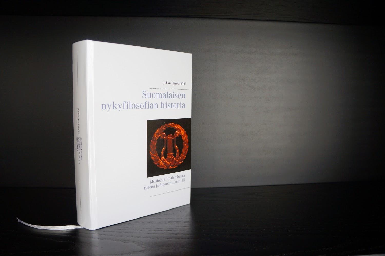 http://www.adlibris.com/fi/kirja/suomalaisen-nykyfilosofian-historia-9789523185470