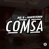 Music: Del B - Comsa ft. Harrysong