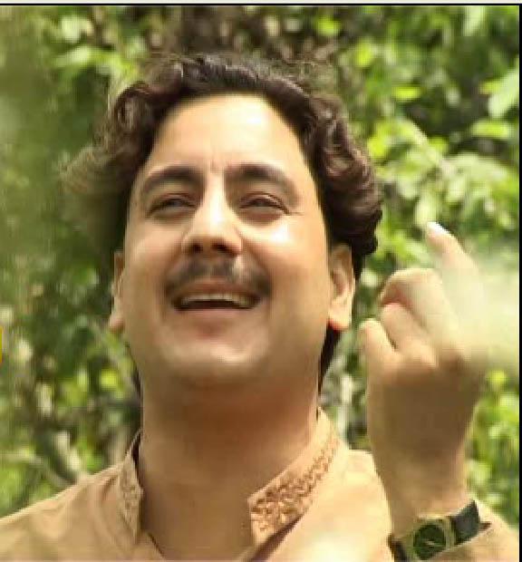 Pakistani Film Drama Actress And Models: Pashto Cd Drama