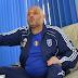 Adian Mititelu : Incepe procesul civil Fotbal Club Universitatea Craiova versus FrF,Lpf,Sandu,Dragomir !