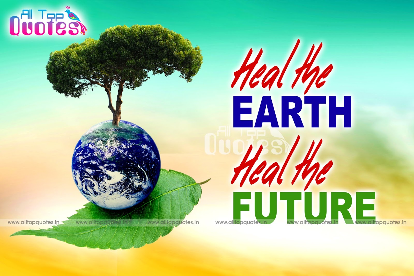 slogans on save earth Save environment slogans - saving environment is the need of today, the way we are destroying environment will lead to the destruction of life on this earththerefore, it's necessary that we should save environment and everyone should contribute to the cause and should do something to save environment.