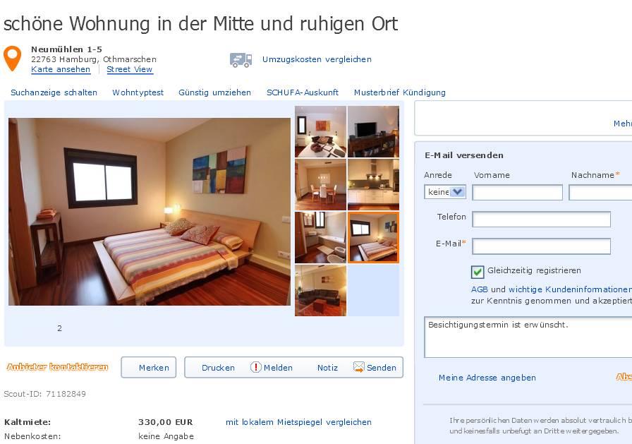 michellebeyer29 sch ne wohnung in der mitte und ruhigen. Black Bedroom Furniture Sets. Home Design Ideas