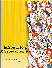 Class 12 Economics NCERT Solutions PDF Free Download