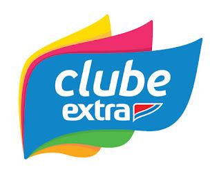 Cadastrar Clube Extra Vantagens Pontos Vale Compras