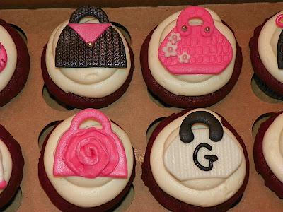 Plumeria Cake Studio Diva Meets Hello Kitty Bridal Shower