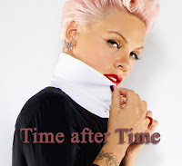 http://lachroniquedespassions.blogspot.fr/2016/01/pink-time-after-time.html#more