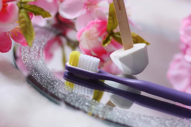 brosse-a-dents-lamazuna