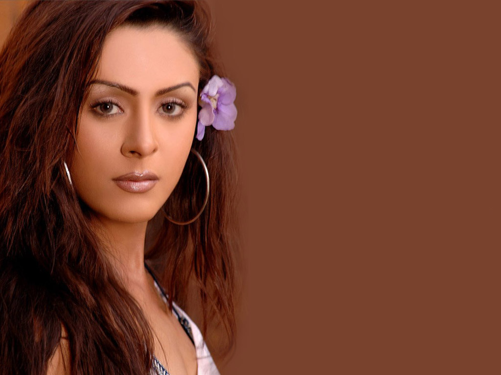 Nazneen patel hot and sexy bold beauty bollywood actress - Actress wallpaper download for mobile ...