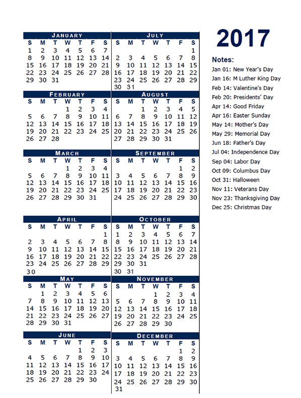 2017-calendar-template-half-