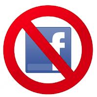 5 cách vào Facebook 2015