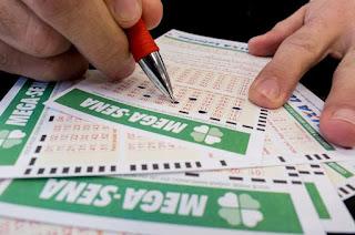 http://vnoticia.com.br/noticia/2491-mega-sena-acumula-e-vai-pagar-r-45-milhoes-sabado