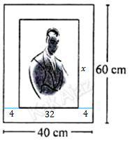 Ukuran foto dan bingkainya