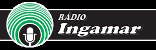 Rádio Ingamar AM de Marialva PR ao vivo