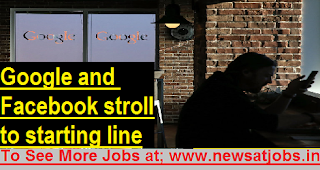 Google-and-Facebook-stroll-to-starting-line