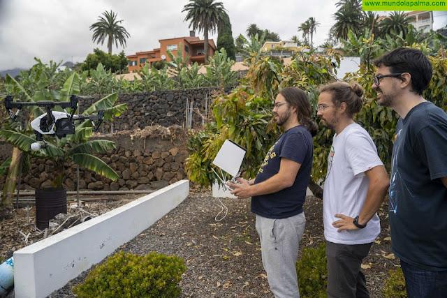 """La Palma Rueda cierra hoy su plazo de inscripción con más de 200 participantes a concurso y establece novedades en las """"reglas del juego"""""""