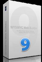 Membuat Template Blog dengan WYSIWYG Web Builder 9