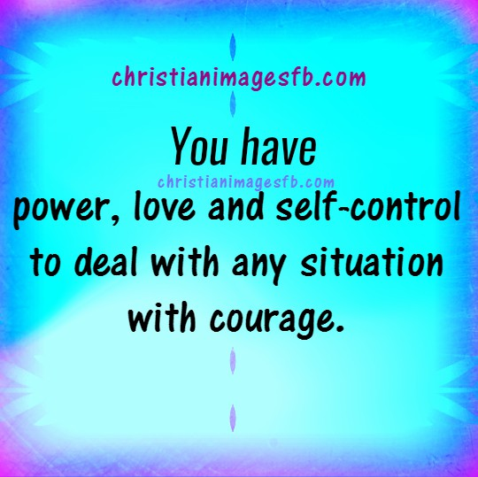 Christian short quotes, free images to share by facebook with friends. Mery Bracho images and quotes.