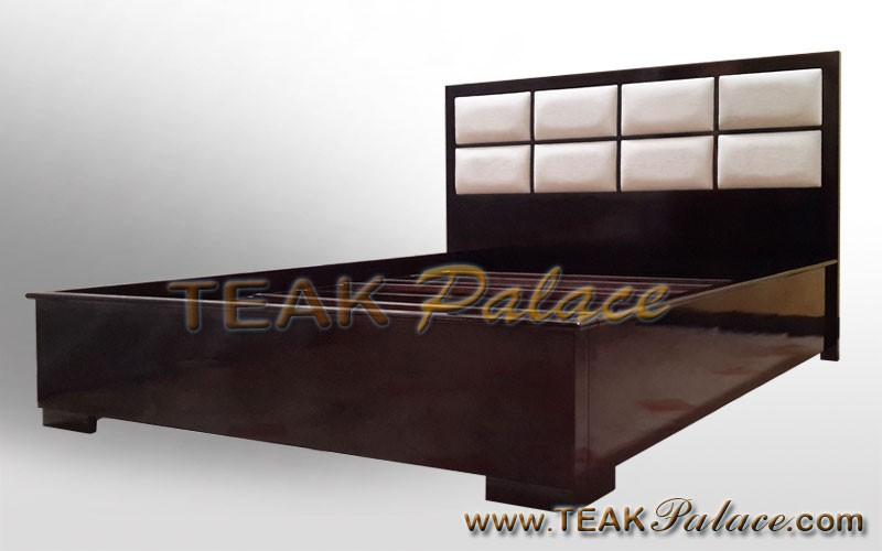 model tempat tidur anak 3